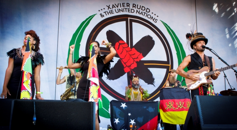 West Coast Blues & Roots 2015 - 08 Xavier Rudd  (10).jpg