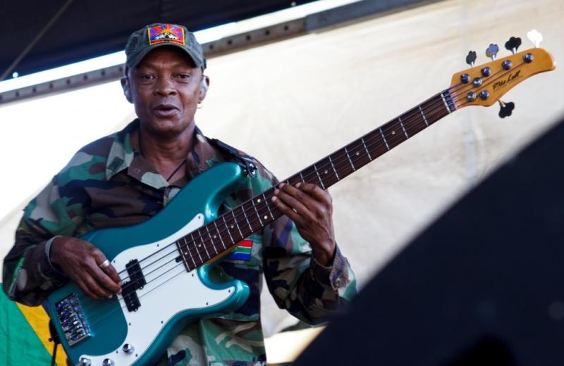 West Coast Blues & Roots 2015 - 08 Xavier Rudd  (7).jpg
