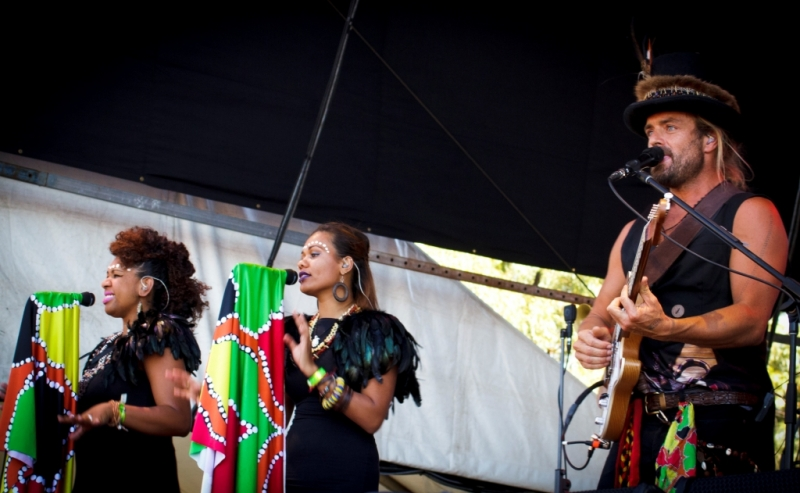 West Coast Blues & Roots 2015 - 08 Xavier Rudd  (8).jpg