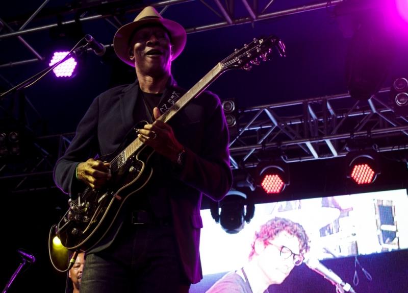 West Coast Blues & Roots 2015 - 09 Keb mo  (2).jpg
