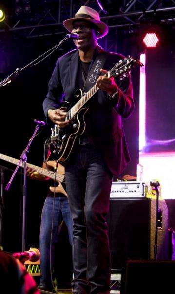 West Coast Blues & Roots 2015 - 09 Keb mo  (3).jpg