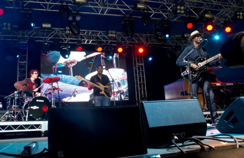 West Coast Blues & Roots 2015 - 09 Keb mo  (6).jpg