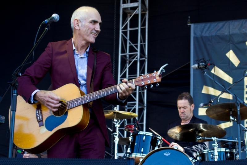 West Coast Blues & Roots 2015 - 10 Paul Kelly  (10).jpg