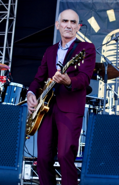 West Coast Blues & Roots 2015 - 10 Paul Kelly  (4).jpg