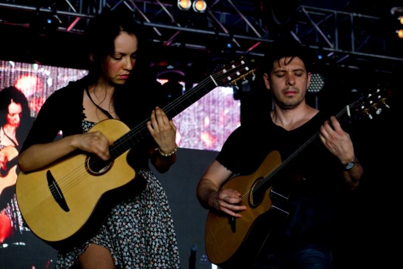 West Coast Blues & Roots 2015 - 11 Rodrigo y Gabriela  (5).jpg