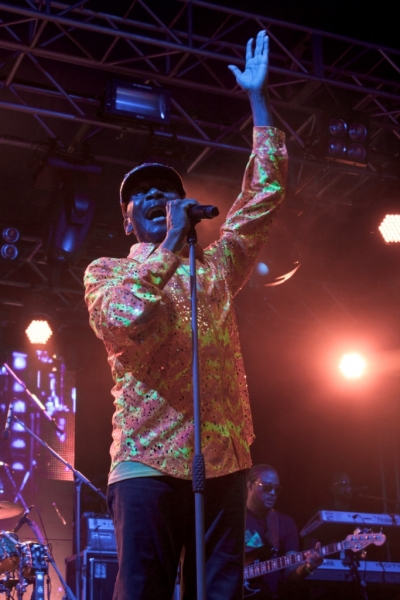 West Coast Blues & Roots 2015 - 13 Jimmy Cliff  (3).jpg
