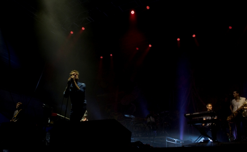West Coast Blues & Roots 2015 - 14 Paolo Nutini  (2).jpg