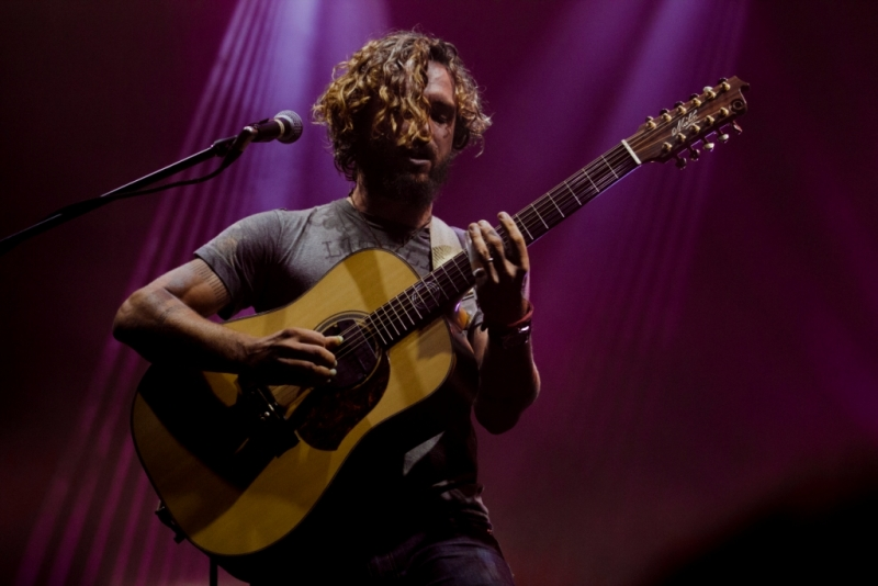 West Coast Blues & Roots 2015 - 16 John Butler  (6).jpg