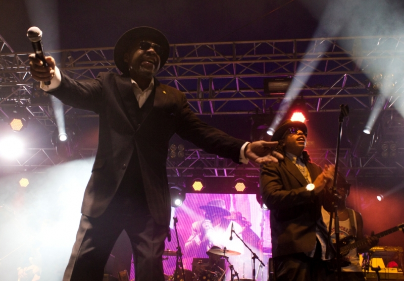 West Coast Blues & Roots 2015 - 17 George Clinton  (2).jpg