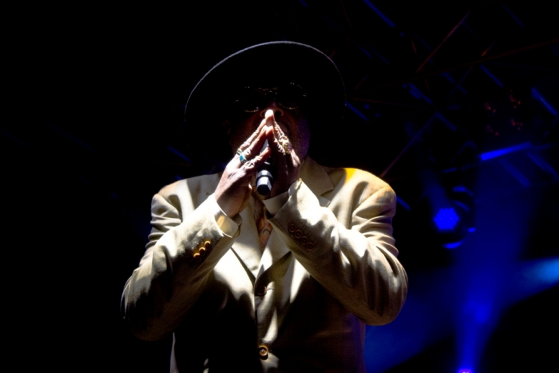 West Coast Blues & Roots 2015 - 17 George Clinton  (5).jpg