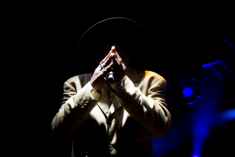 West Coast Blues & Roots 2015 - 17 George Clinton  (6).jpg
