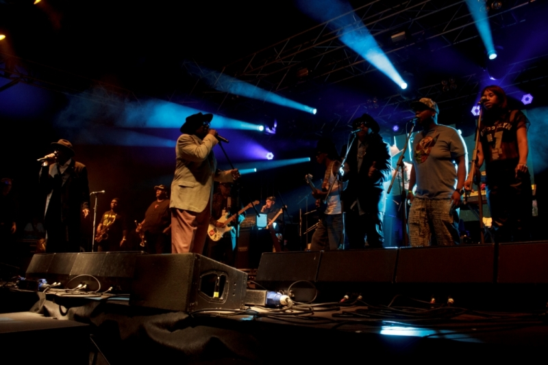 West Coast Blues & Roots 2015 - 17 George Clinton  (8).jpg