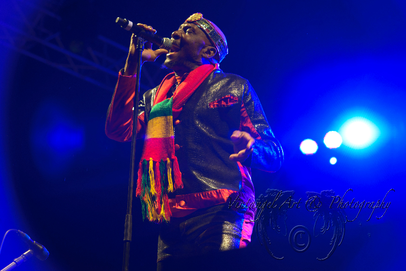 wcbr-2013-jimmy-cliff-02