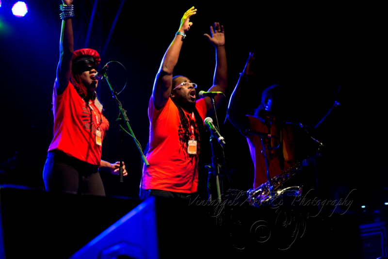 wcbr-2013-jimmy-cliff-03