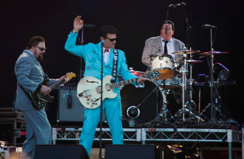 west-coast-blues-roots-day-one-chris-isaak-by-maree-king-100-percent-rock-magazine-2