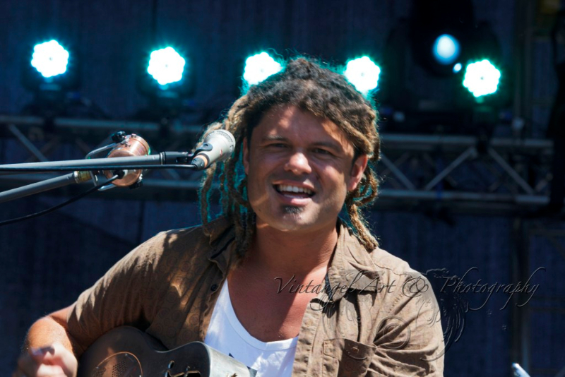 west-coast-blues-roots-day-two-ash-grunwald-by-maree-king-100-percent-rock-magazine-2