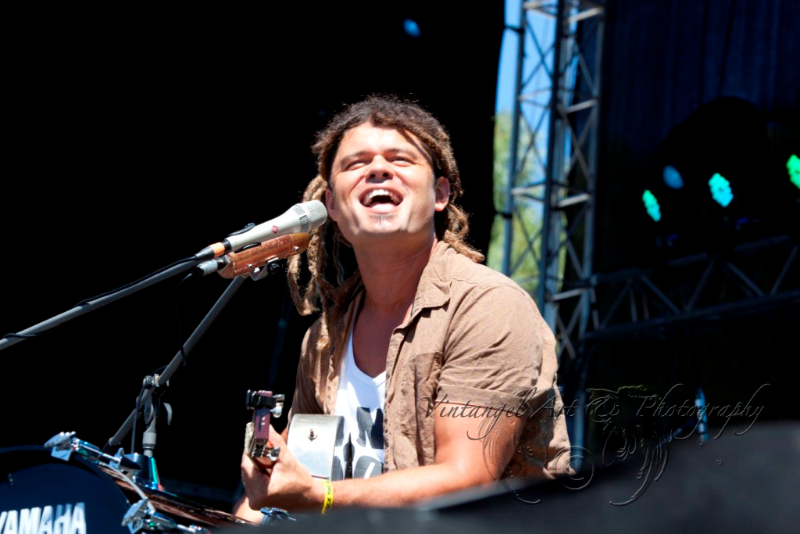 west-coast-blues-roots-day-two-ash-grunwald-by-maree-king-100-percent-rock-magazine-4