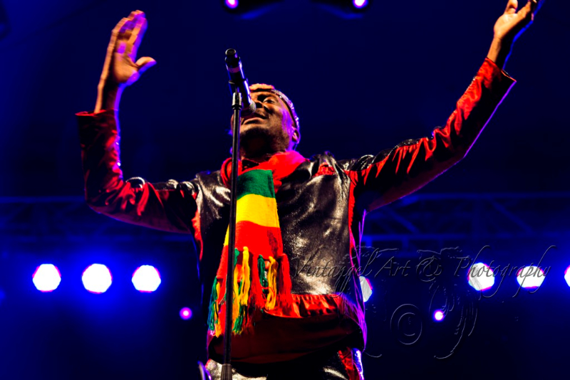 west-coast-blues-roots-day-two-jimmy-cliff-by-maree-king-100-percent-rock-magazine-1