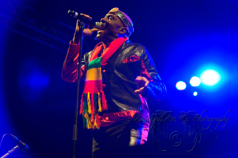 west-coast-blues-roots-day-two-jimmy-cliff-by-maree-king-100-percent-rock-magazine-2