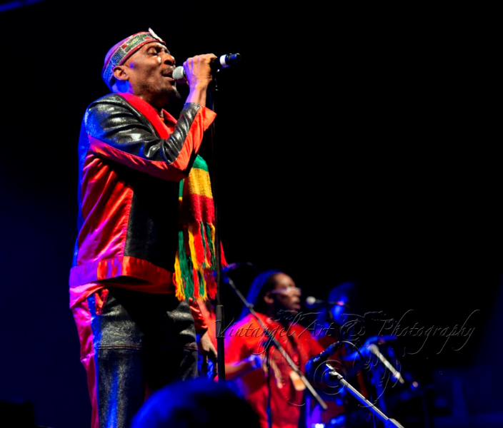 west-coast-blues-roots-day-two-jimmy-cliff-by-maree-king-100-percent-rock-magazine-4