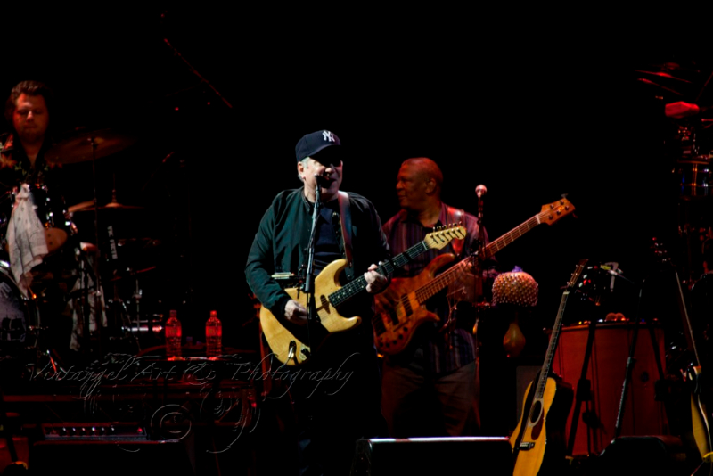 west-coast-blues-roots-day-two-paul-simon-by-maree-king-100-percent-rock-magazine-1