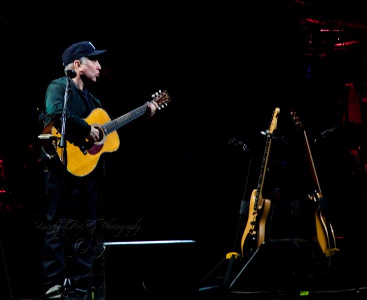 west-coast-blues-roots-day-two-paul-simon-by-maree-king-100-percent-rock-magazine-2