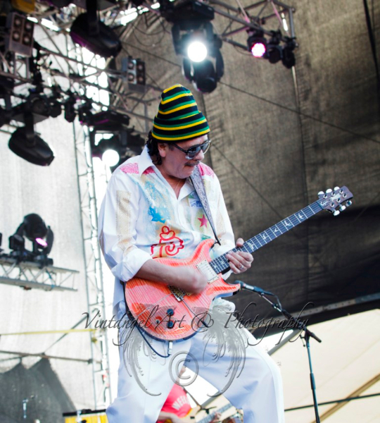 west-coast-blues-roots-day-two-santana-by-maree-king-100-percent-rock-magazine-1