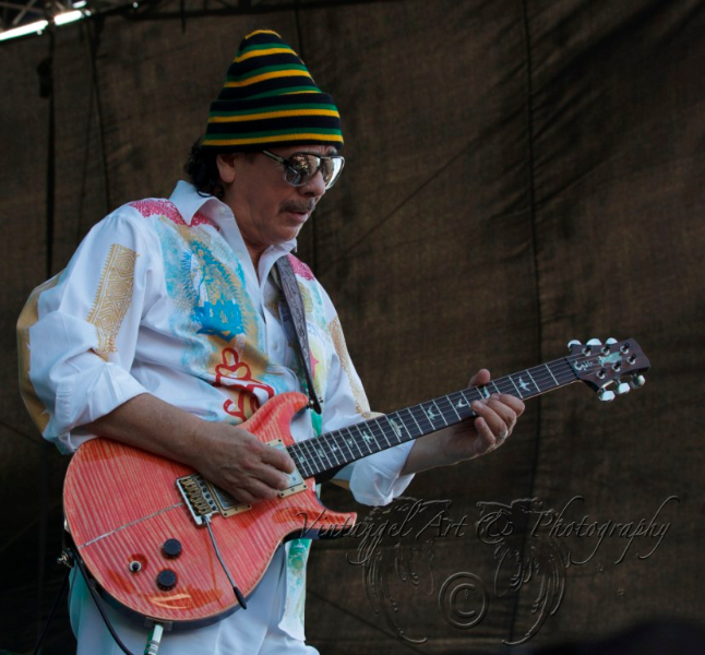 west-coast-blues-roots-day-two-santana-by-maree-king-100-percent-rock-magazine-2