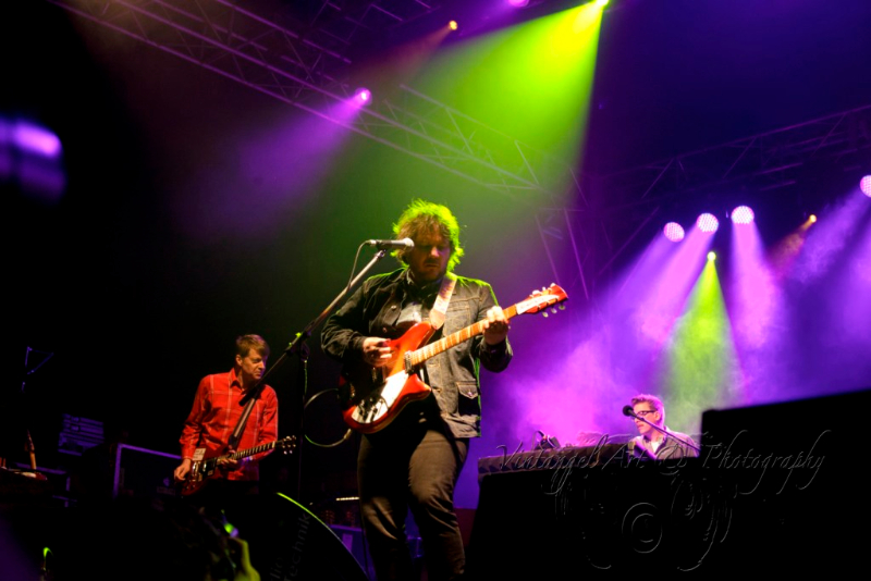 west-coast-blues-roots-day-two-wilco-by-maree-king-100-percent-rock-magazine-2