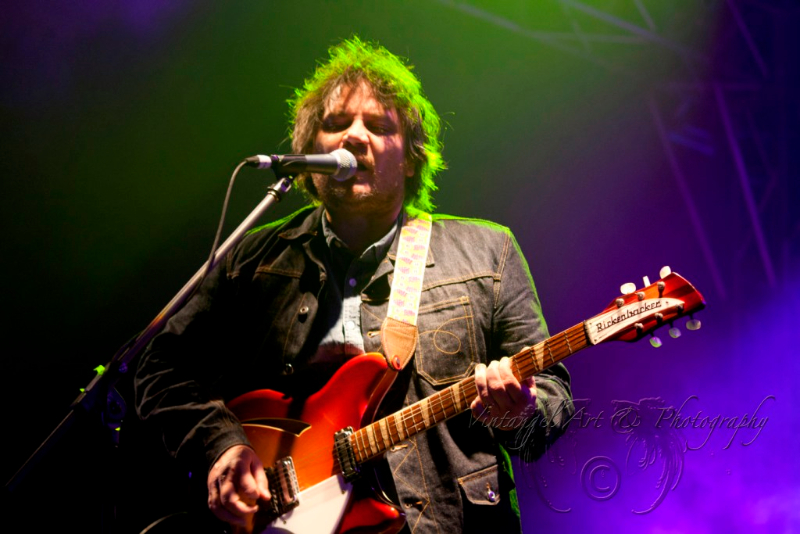 west-coast-blues-roots-day-two-wilco-by-maree-king-100-percent-rock-magazine-3