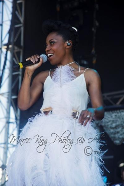 West Coast Blues & Roots 13 Apr 2014 - Morcheeba by Maree King  (4)