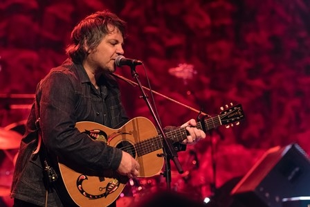 JeffTweedy2