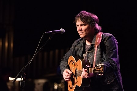 JeffTweedy6
