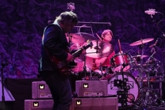 Wilco - Oct 23 2014