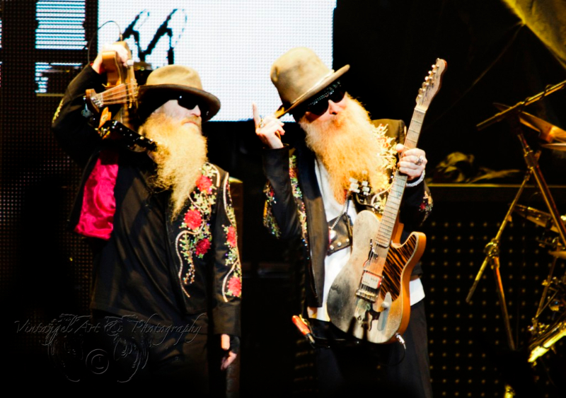 zz-top-live-perth-09-mar-2013-by-maree-king-2