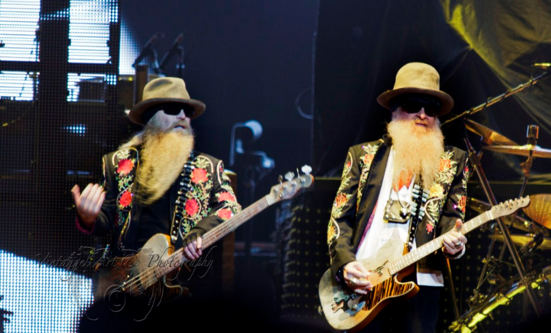 zz-top-live-perth-09-mar-2013-by-maree-king-3