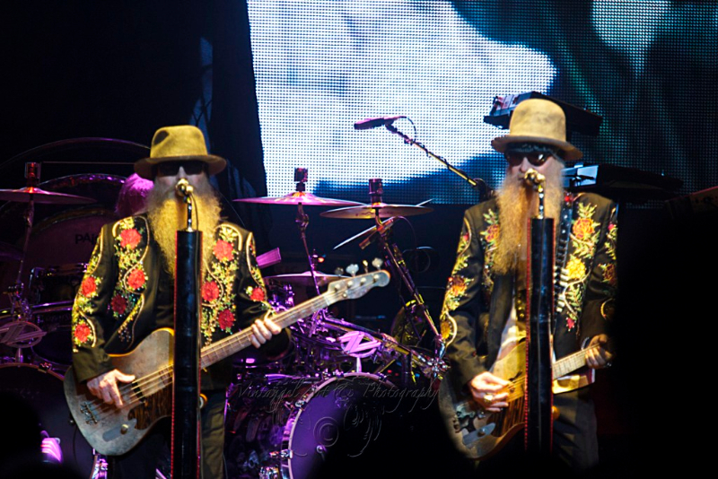 zz-top-live-perth-09-mar-2013-by-maree-king-4
