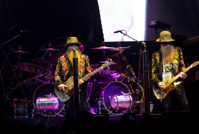 zz-top-live-perth-09-mar-2013-by-maree-king-5