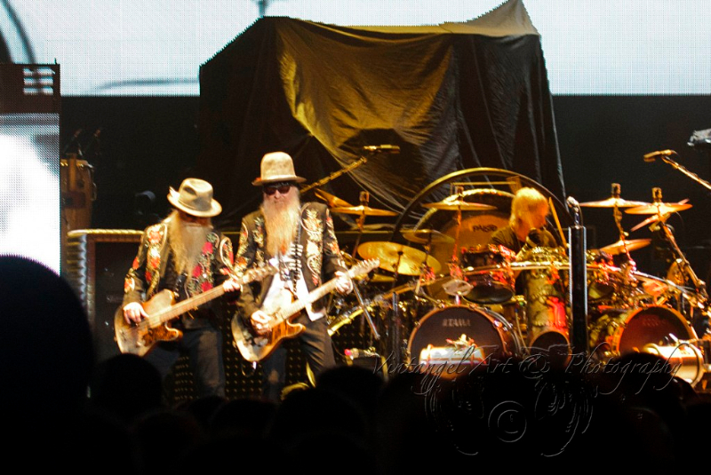 zz-top-live-perth-09-mar-2013-by-maree-king-6