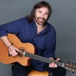 INTERVIEW: DENNIS LOCORRIERE, DR HOOK – September 2015