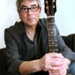 INTERVIEW: GRAHAM GOULDMAN, 10cc – September 2015