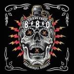 CD REVIEW: GRAVEYARD BBQ – Creamskull Boogiez EP