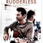 DVD REVIEW: RUDDERLESS
