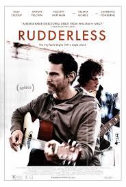 DVD REVIEW: RUDDERLESS