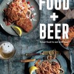 BOOK REVIEW: FOOD + BEER by Ross Dobson