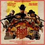 CD REVIEW: ROADHOUSE DIET – Original Soundtrack