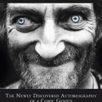 BOOK REVIEW: eyE Marty by Marty Feldman