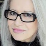 Q+A – PENELOPE SPHEERIS, Director of The Decline Of Western Civilization films
