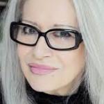 Q+A – PENELOPE SPHEERIS, Director of The Decline Of Western Civilization films