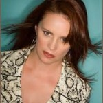 INTERVIEW: SHEENA EASTON, October 2015